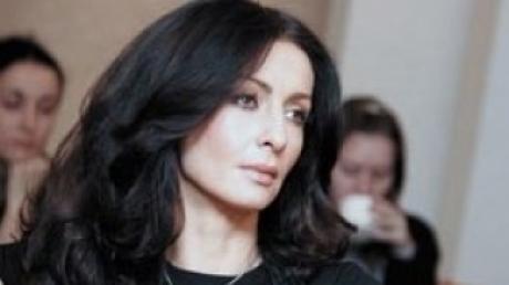 VESTE ŞOC pentru Mihaela Rădulescu! DIVA a fost CONDAMNATĂ