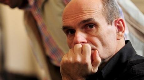 Cristian Tudor Popescu îl FACE PRAF pe Iohannis după numirea Alinei Gorghiu în fruntea PNL