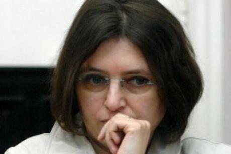 Purtătorul de cuvânt al lui Klaus Iohannis, anunţ ŞOC: Au fost împușcați nu se știe de cine...
