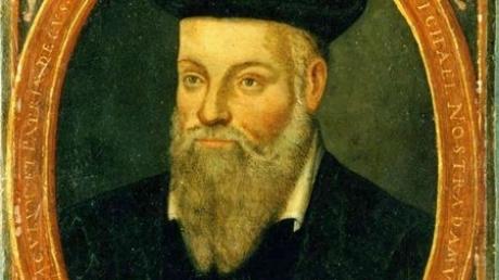 Profețiile lui Nostradamus pentru anul 2015. Cât vom trăi din acest secol