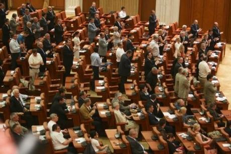 Împotriva a ce votează noul PNL la buget