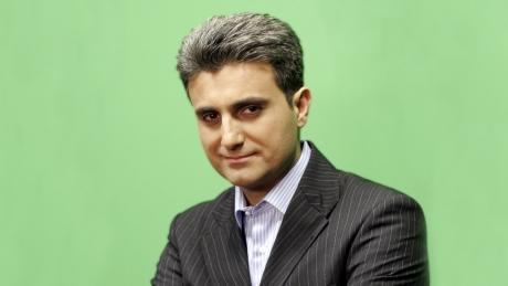"""Turcescu are """"gura aurită"""": încă un lider PSD a fost acuzat de PLAGIAT"""