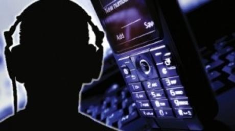 Crezi că telefonul tău mobil este INTERCEPTAT? 7 SEMNE care îți arată că cineva îți ascultă convorbirile